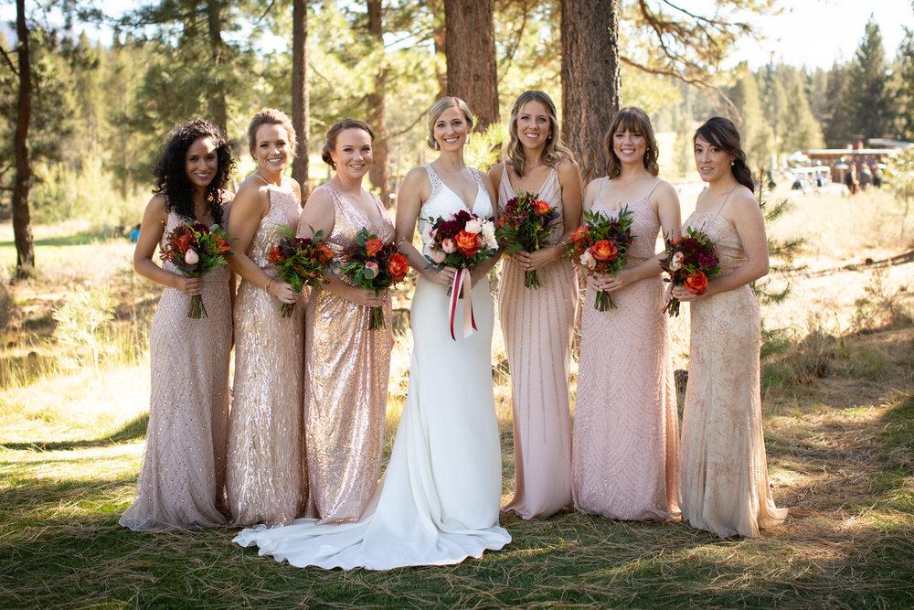 Butterfield Wedding-6.jpg