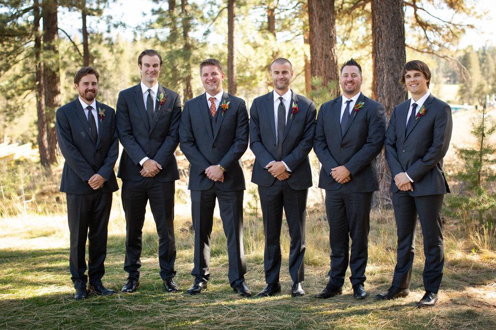 Butterfield Wedding-9.jpg