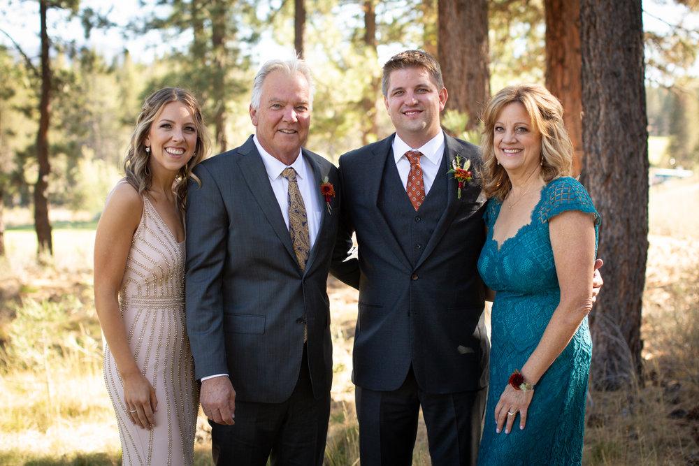 Butterfield Wedding-7.jpg