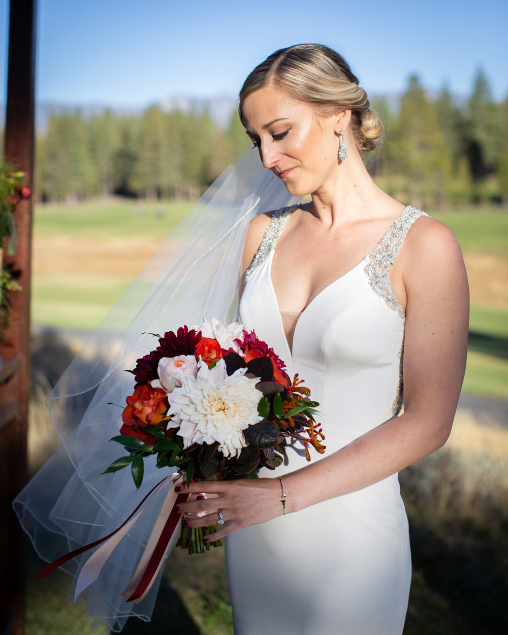 Butterfield Wedding-13.jpg