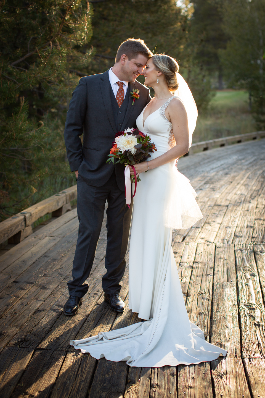 Butterfield Wedding-15.jpg