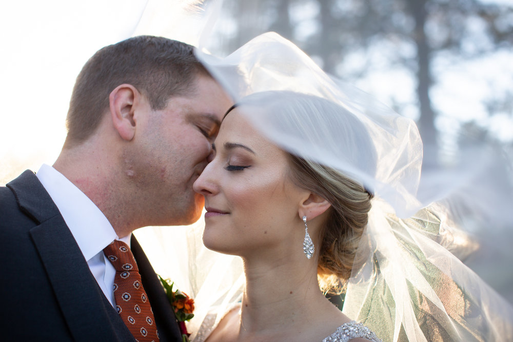 Butterfield Wedding-16.jpg