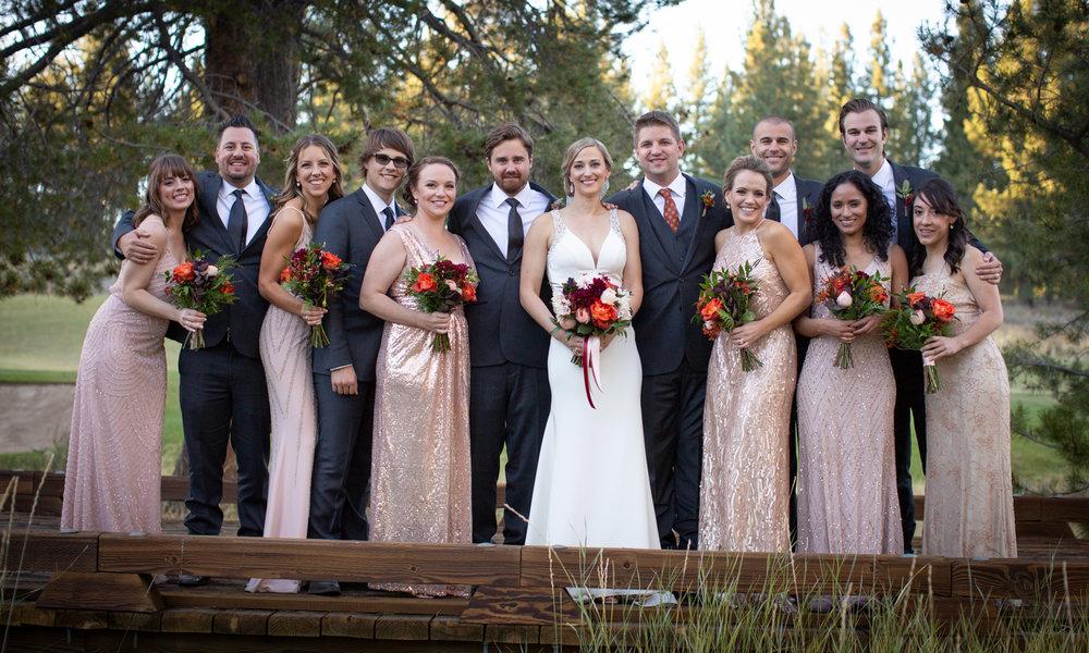 Butterfield Wedding-17.jpg