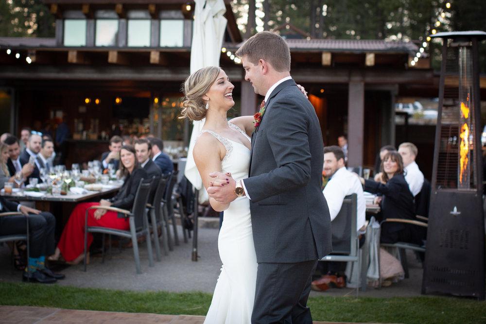 Butterfield Wedding-18.jpg