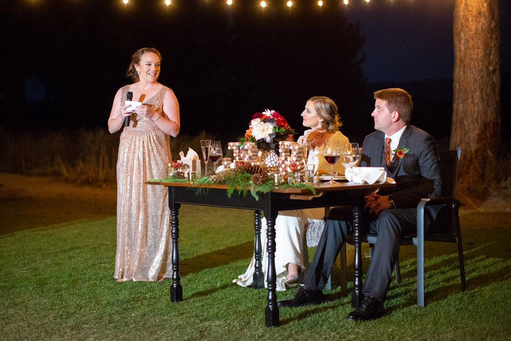 Butterfield Wedding-20.jpg