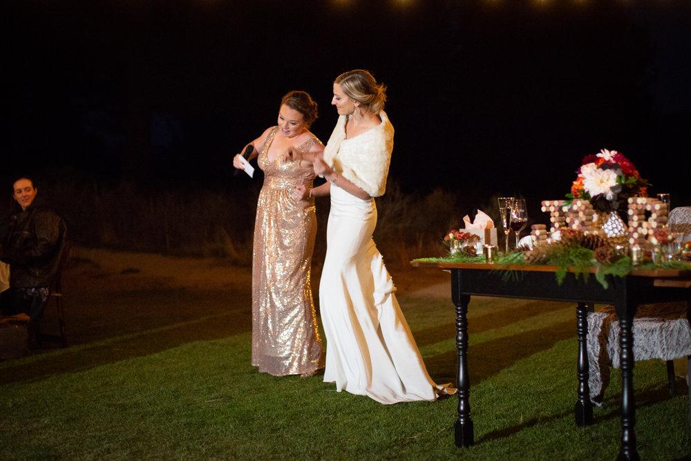 Butterfield Wedding-21.jpg