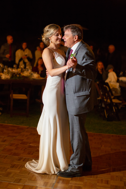 Butterfield Wedding-24.jpg