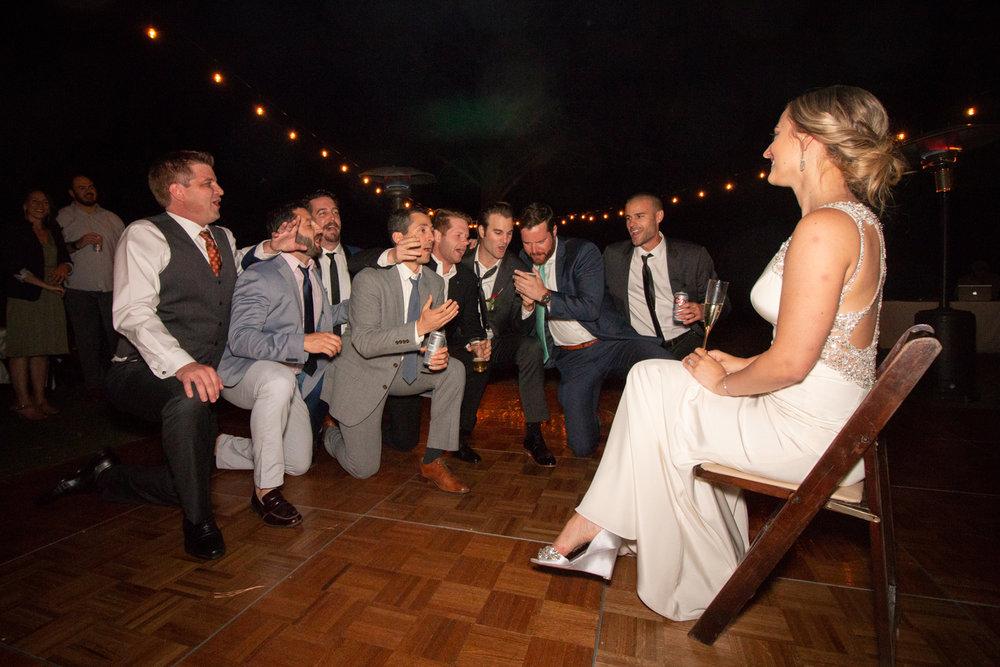 Butterfield Wedding-25.jpg