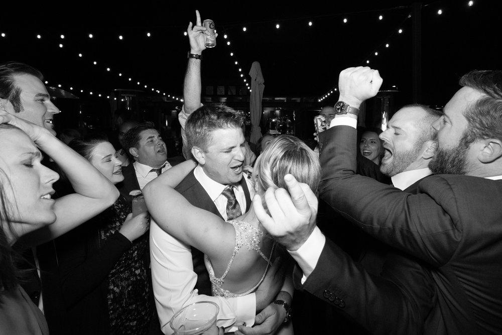 Butterfield Wedding-26.jpg