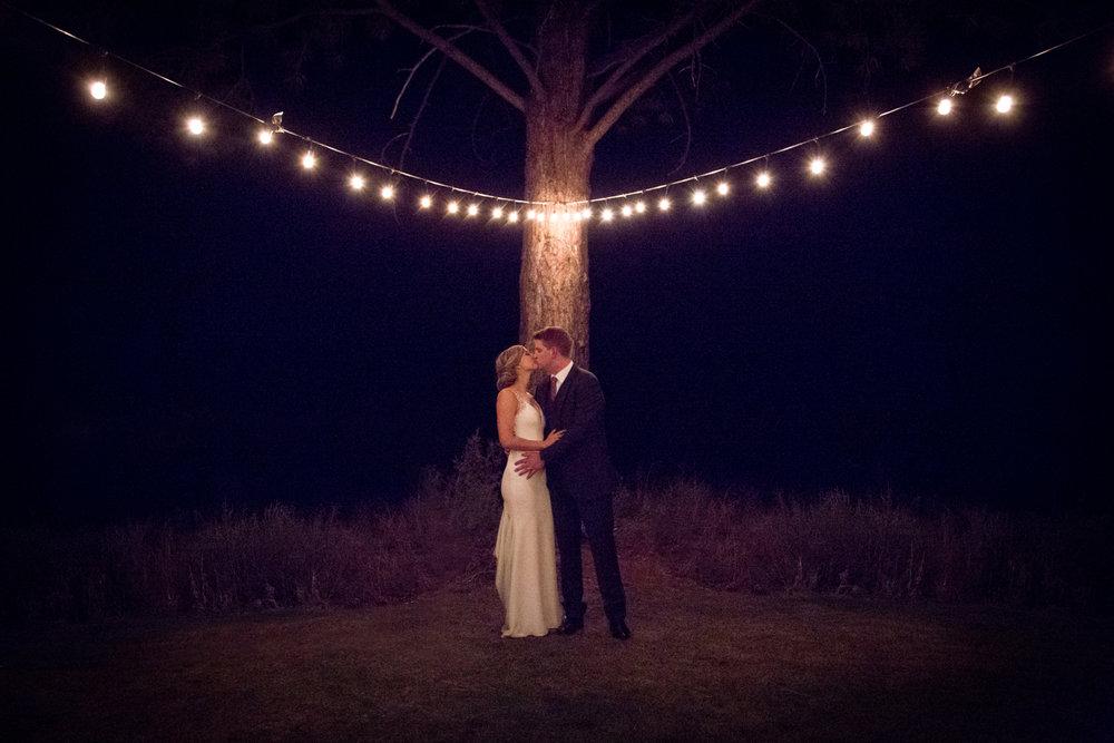 Butterfield Wedding-27.jpg