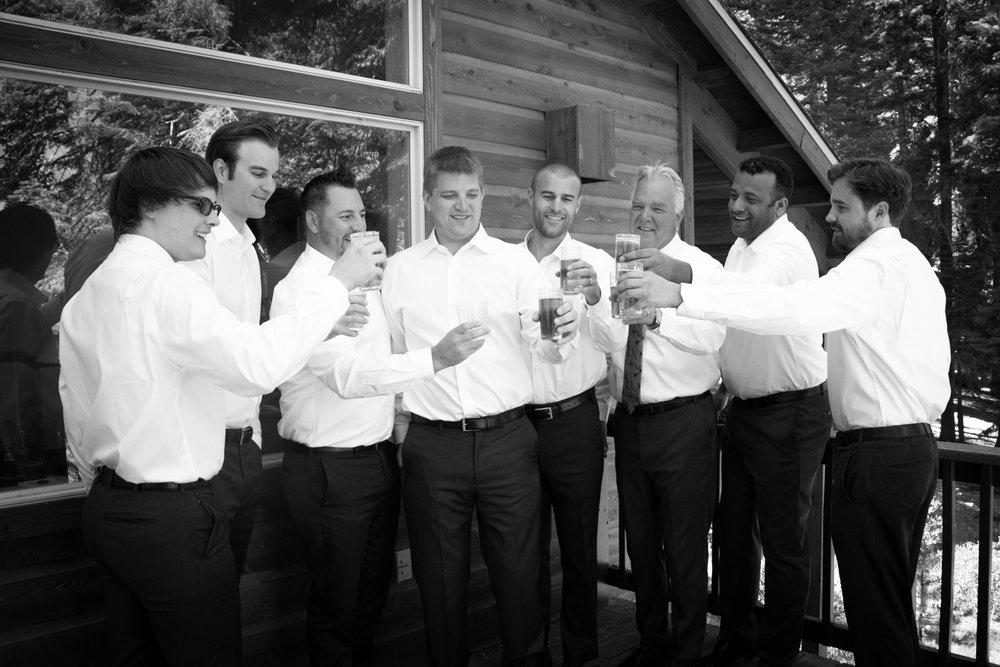 Butterfield Wedding-31.jpg