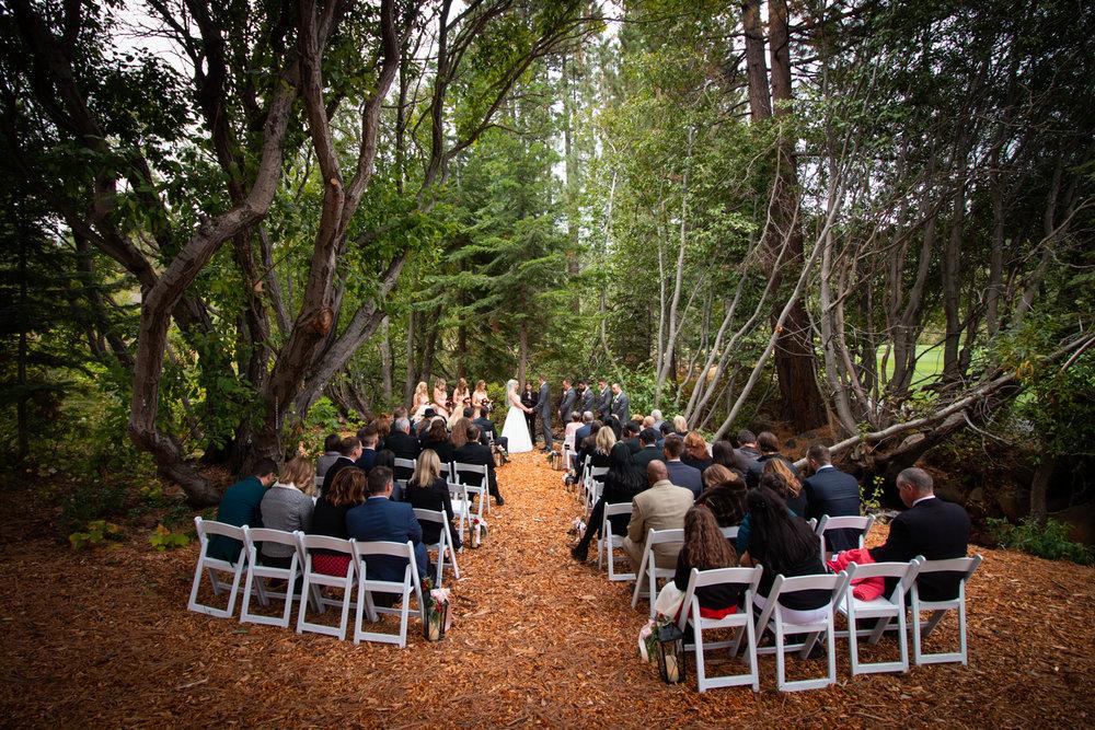 Gahn Wedding-8.jpg