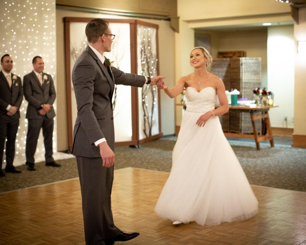 Gahn Wedding-15.jpg