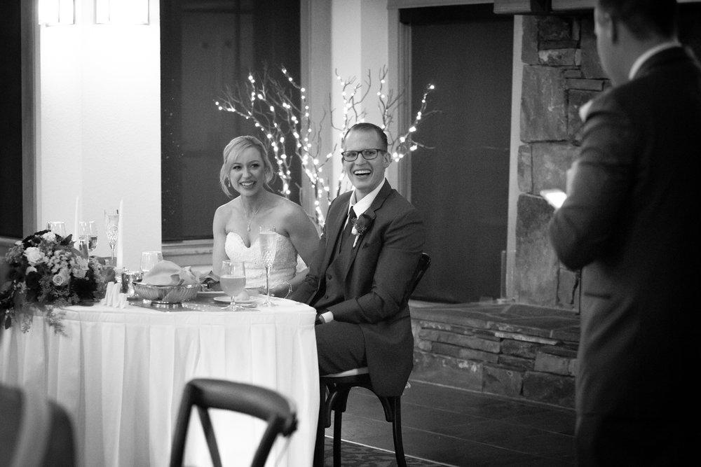 Gahn Wedding-16.jpg