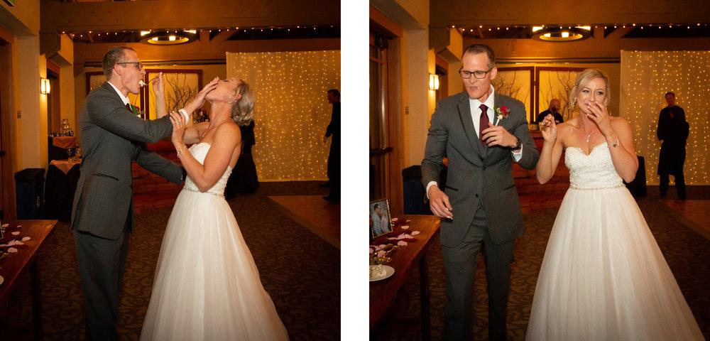 Gahn Wedding-23.jpg