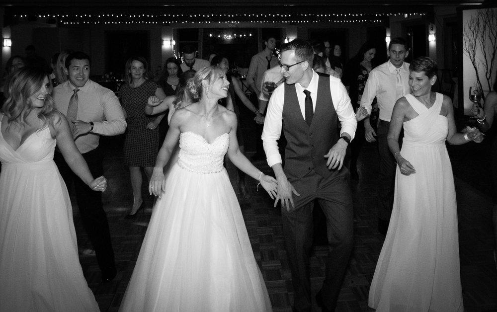 Gahn Wedding-21.jpg