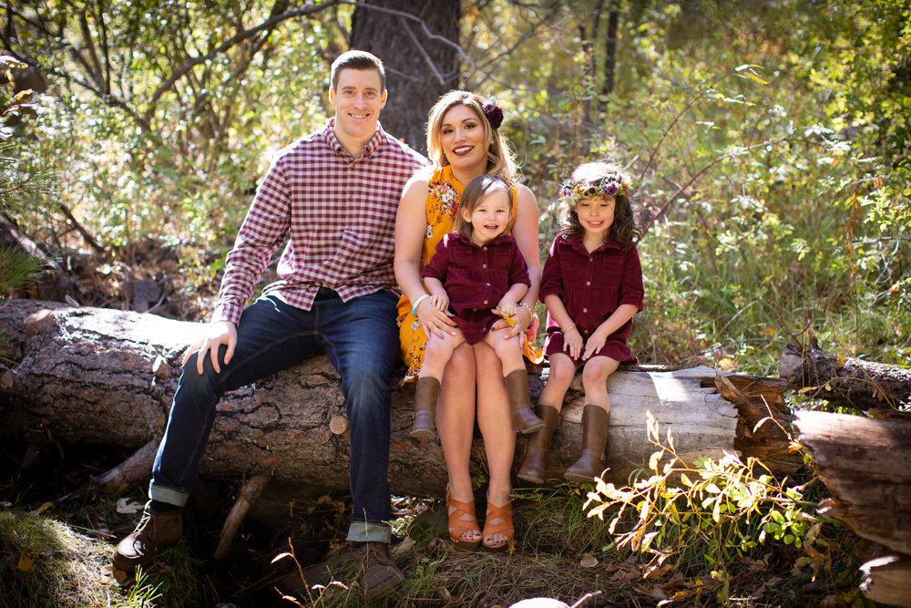 Markee Family 2018-50.jpg