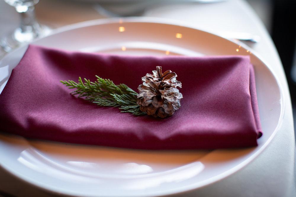 Montalvo Wedding-4.jpg