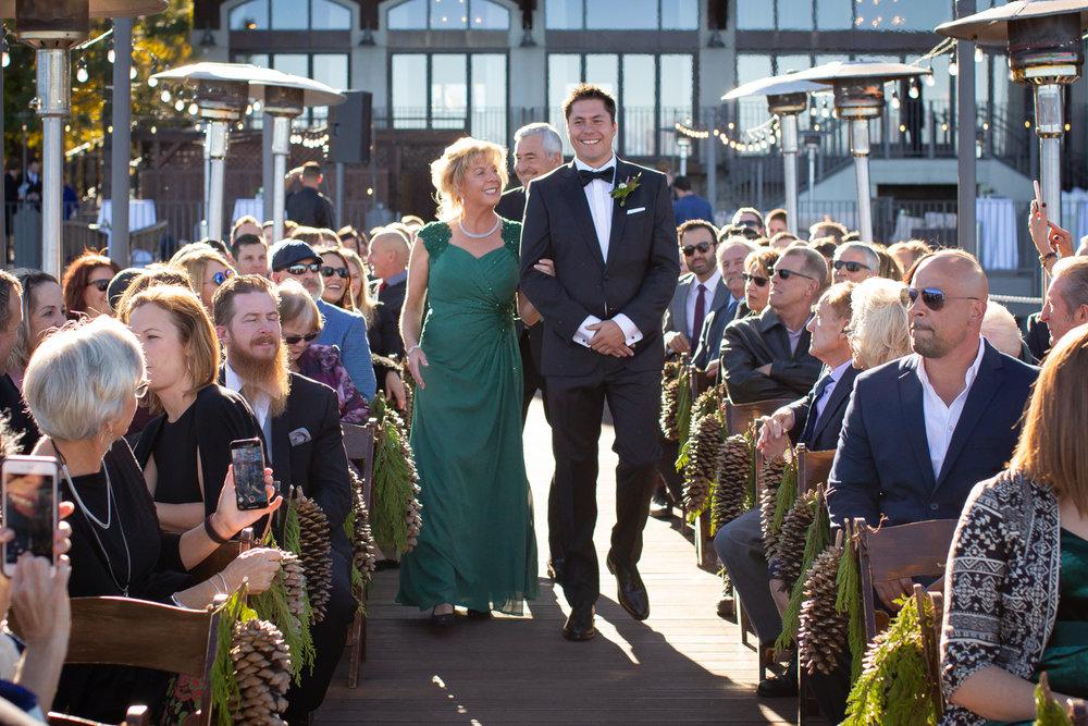Montalvo Wedding-6.jpg