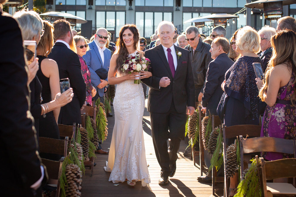 Montalvo Wedding-7.jpg