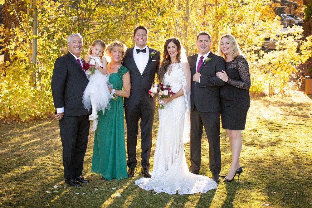 Montalvo Wedding-11.jpg