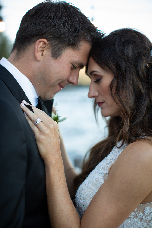 Montalvo Wedding-17.jpg