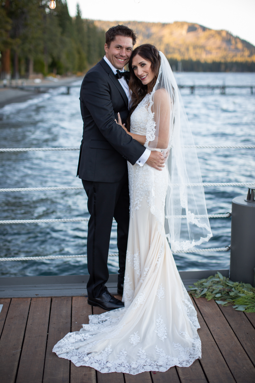 Montalvo Wedding-18.jpg