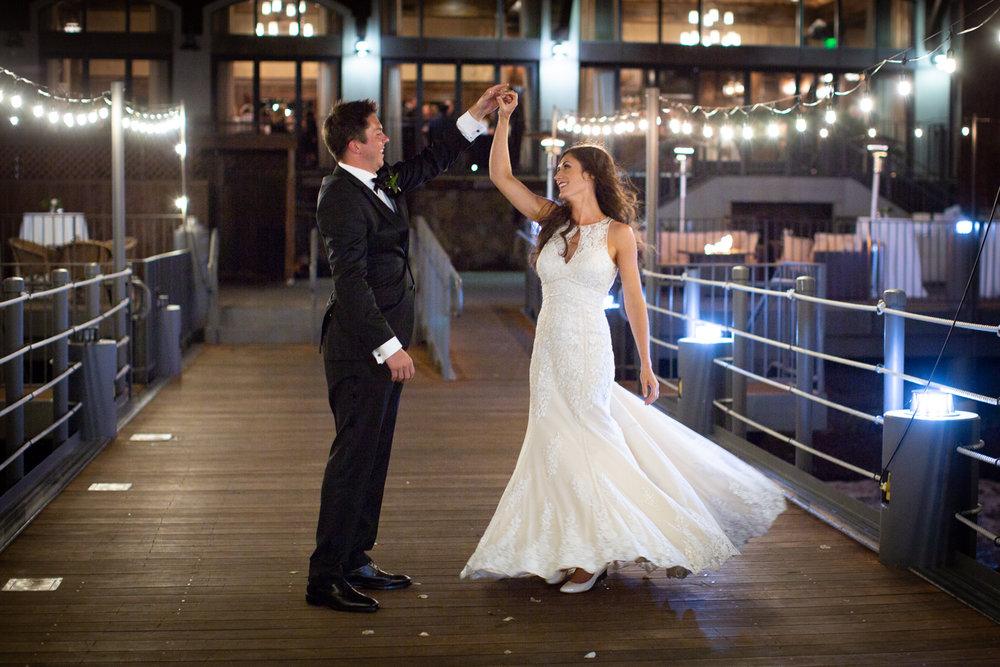 Montalvo Wedding-19.jpg