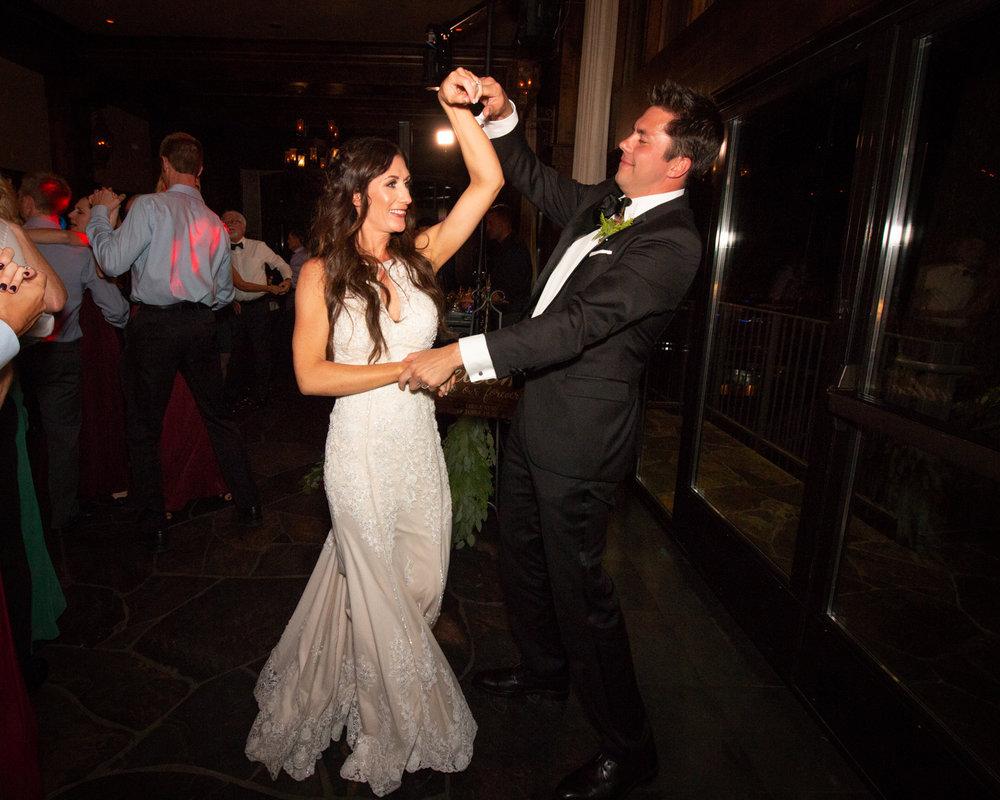 Montalvo Wedding-23.jpg