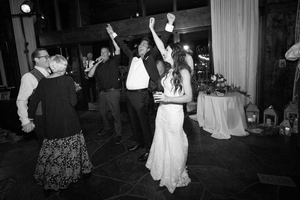 Montalvo Wedding-24.jpg