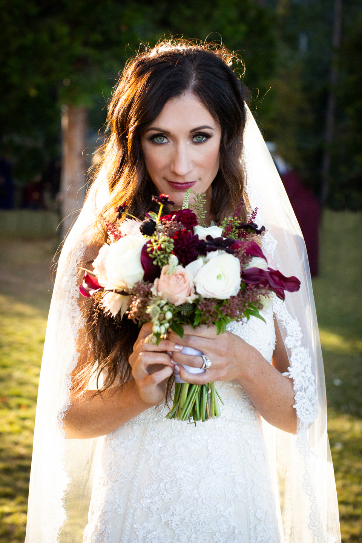 Montalvo Wedding-12.jpg