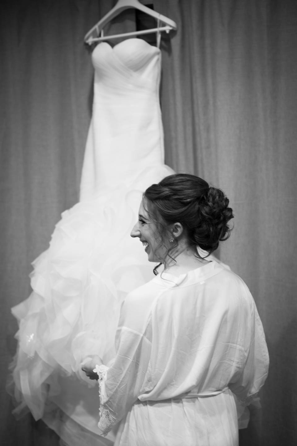 Wedding Preview-11.jpg