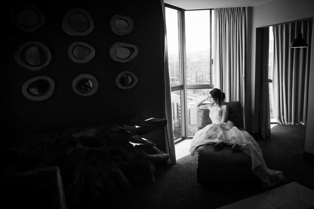 Hayes Wedding-3.jpg