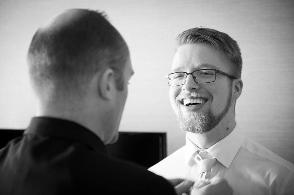 Hayes Wedding-6.jpg