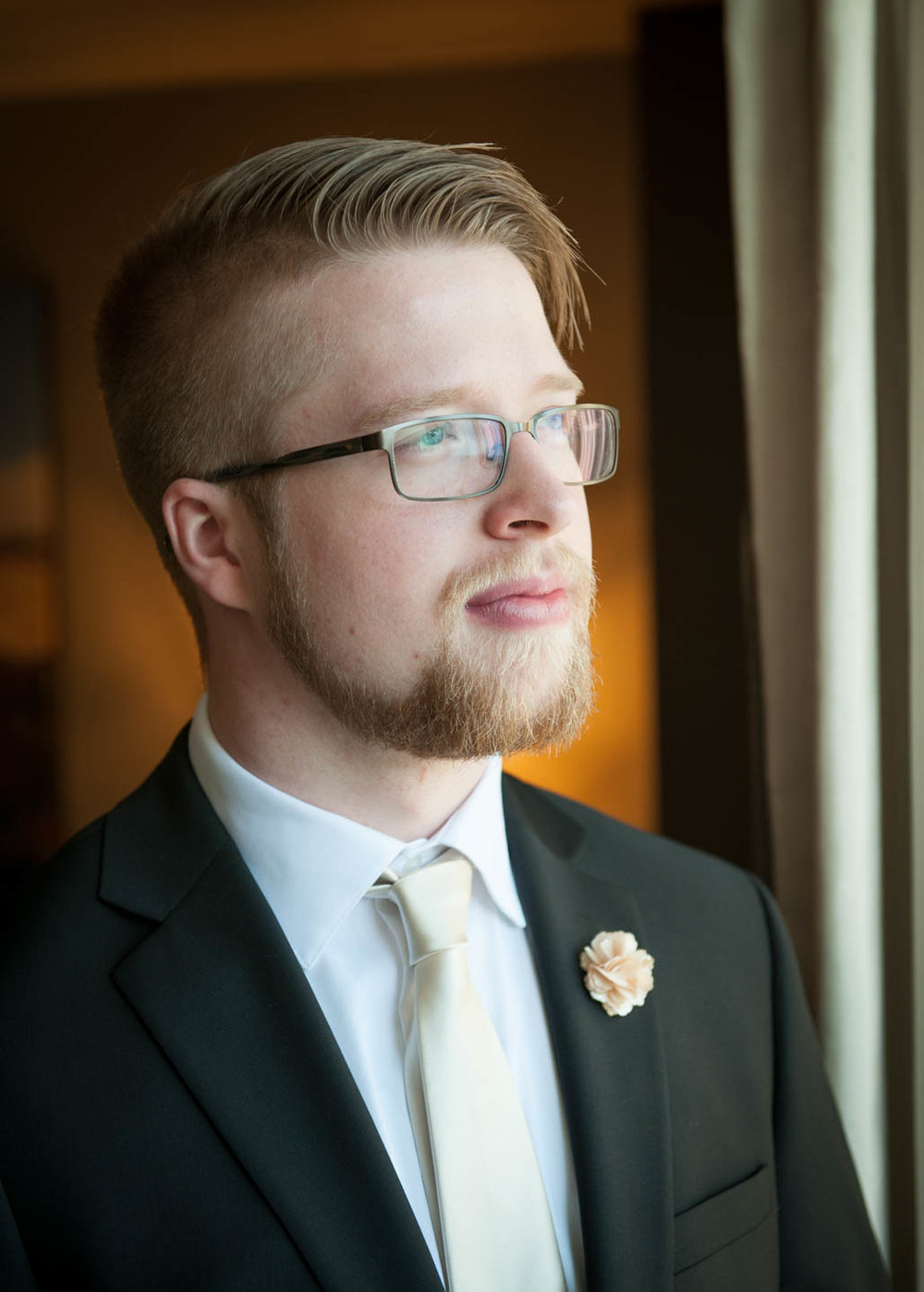 Hayes Wedding-8.jpg