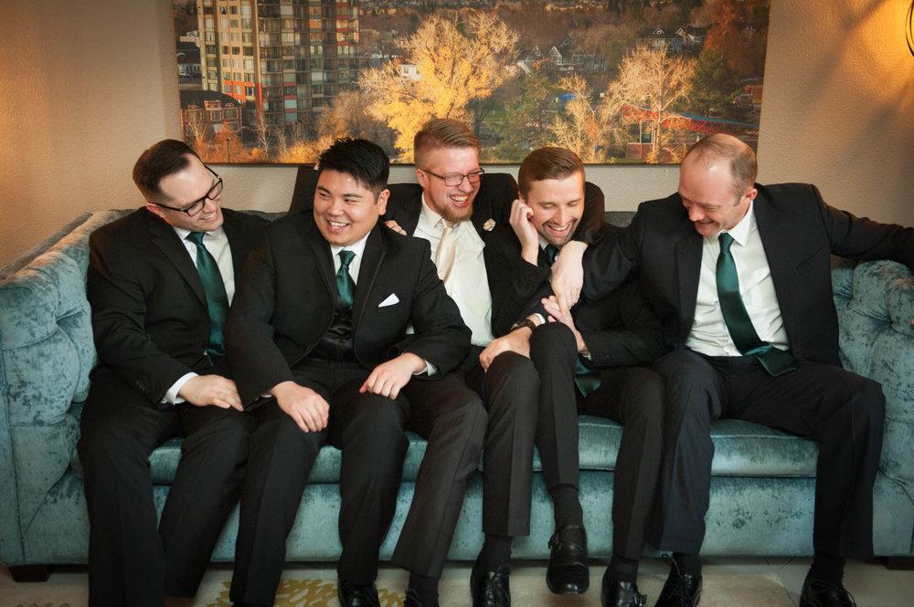 Hayes Wedding-9.jpg