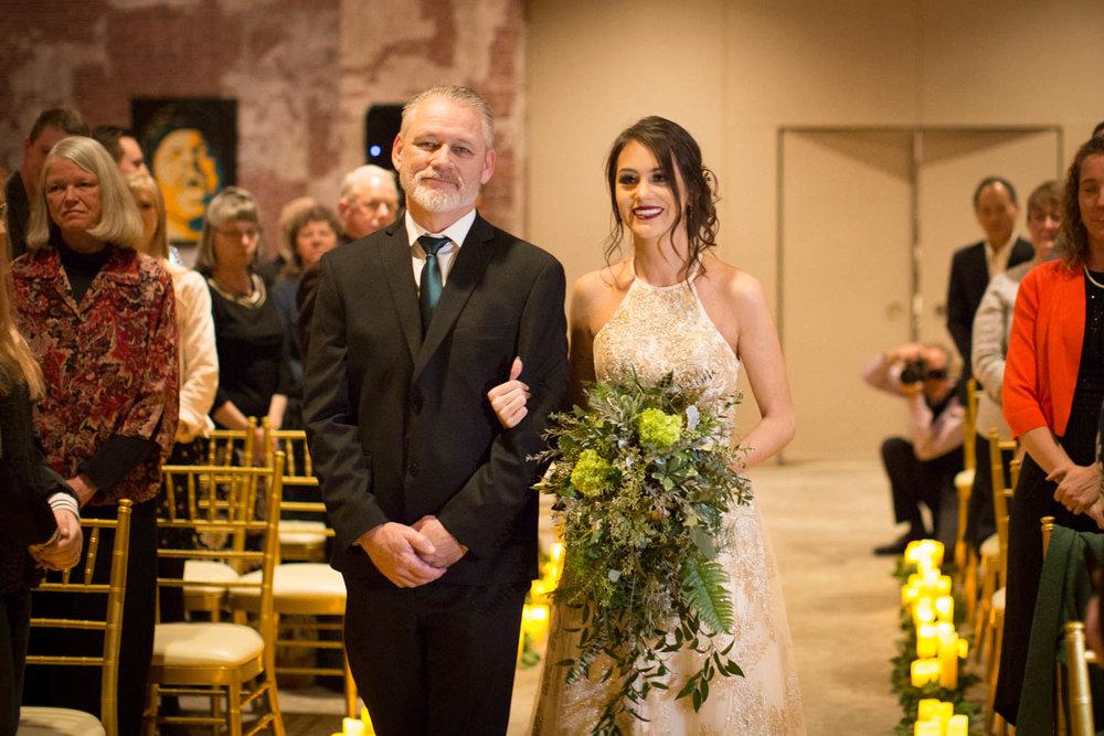 Hayes Wedding-10.jpg