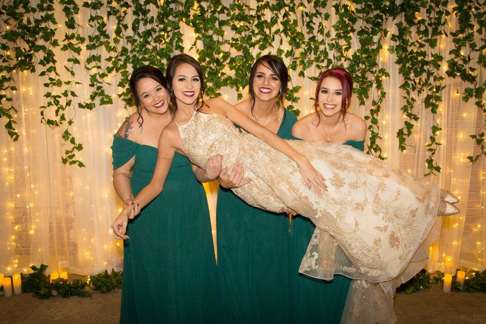 Hayes Wedding-13.jpg