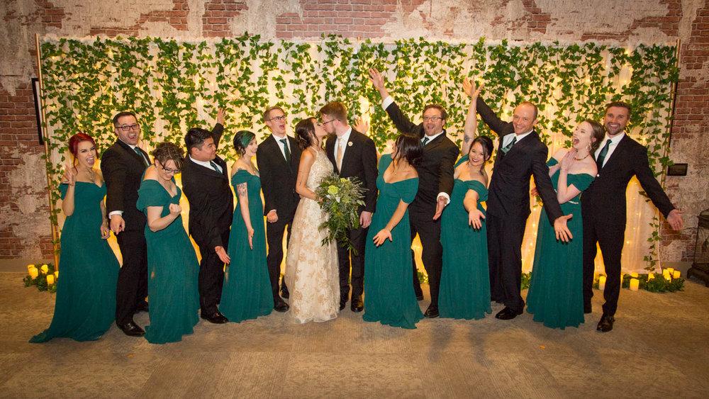 Hayes Wedding-14.jpg