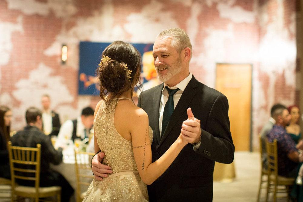 Hayes Wedding-15.jpg