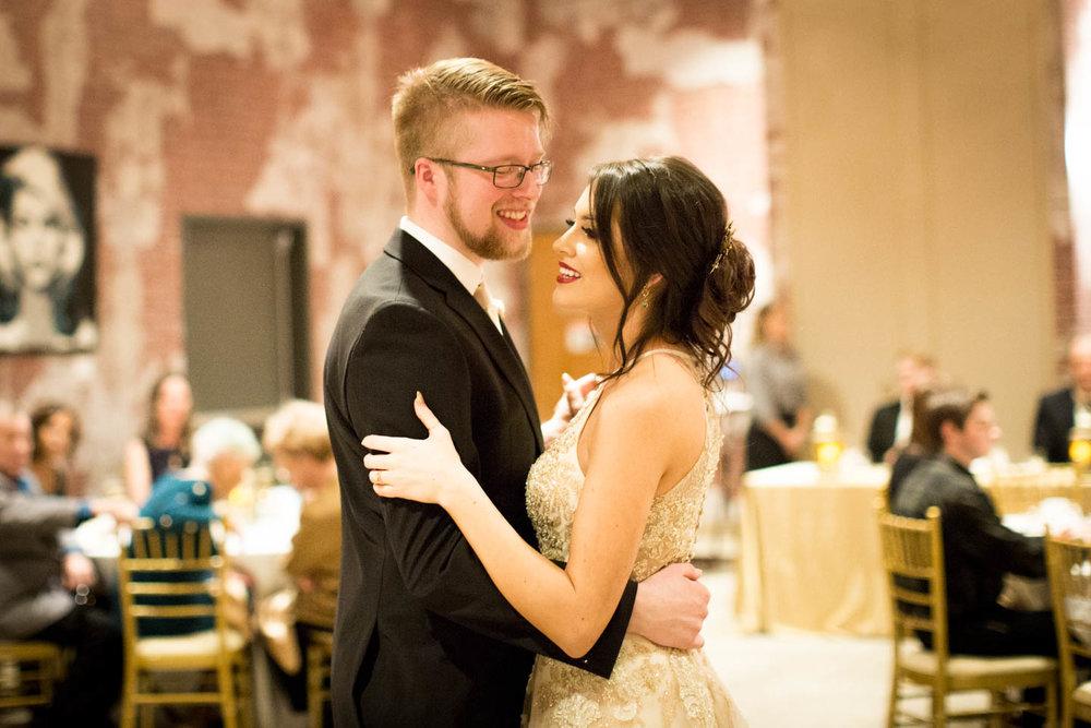 Hayes Wedding-16.jpg