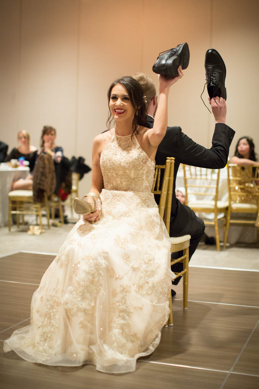 Hayes Wedding-17.jpg