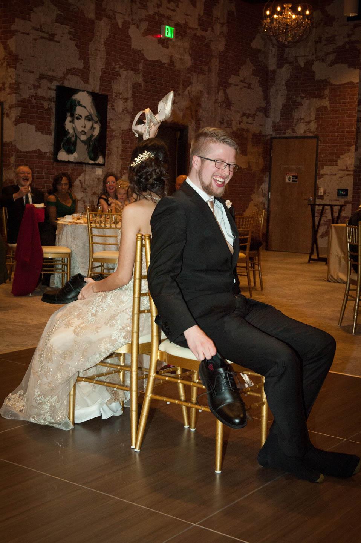 Hayes Wedding-18.jpg