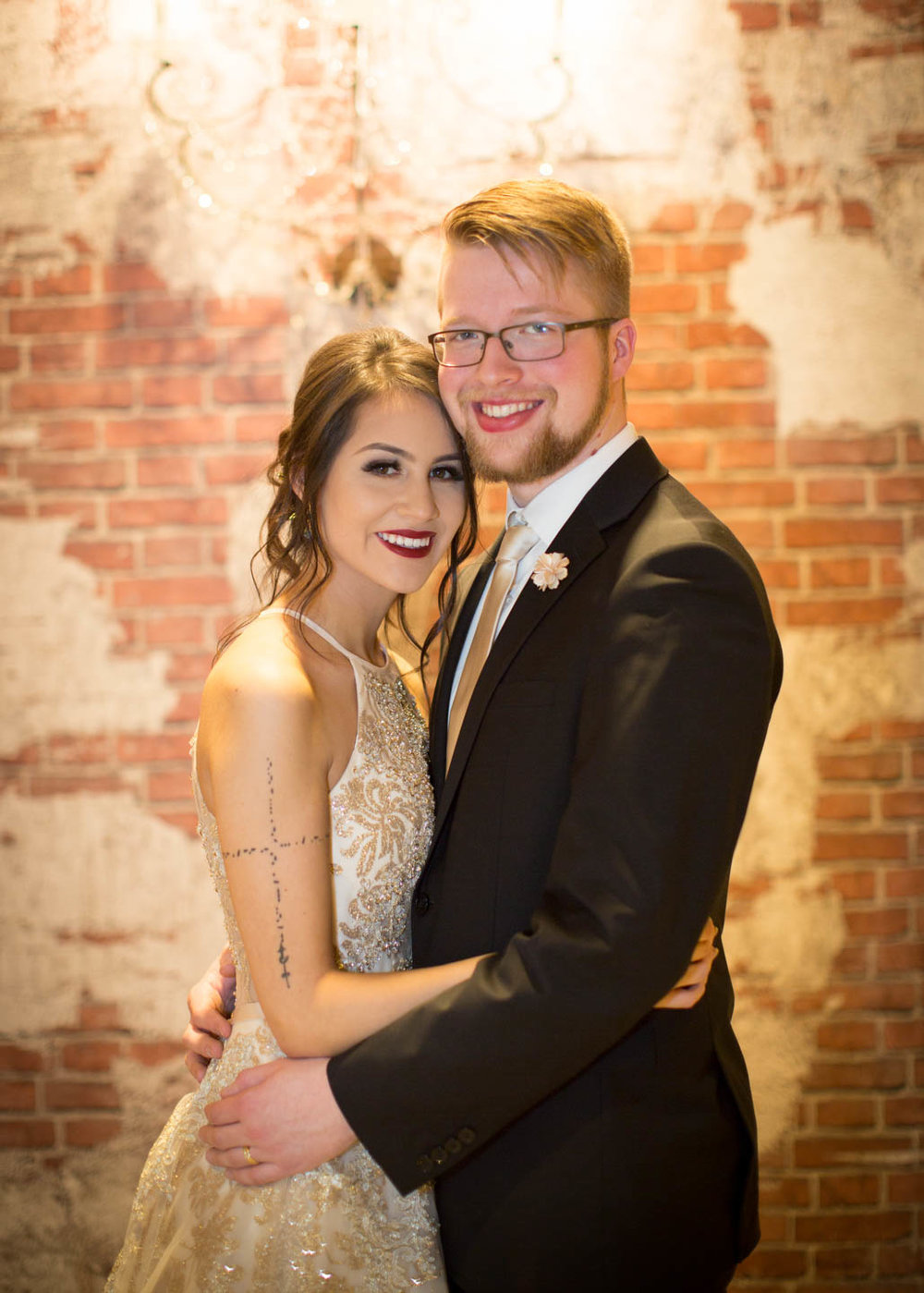 Hayes Wedding-19.jpg