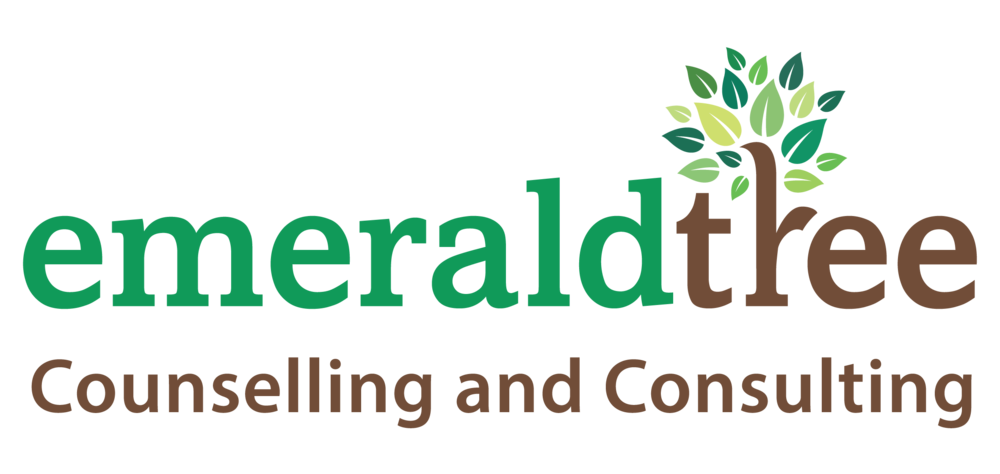 emerald-tree-logo.png
