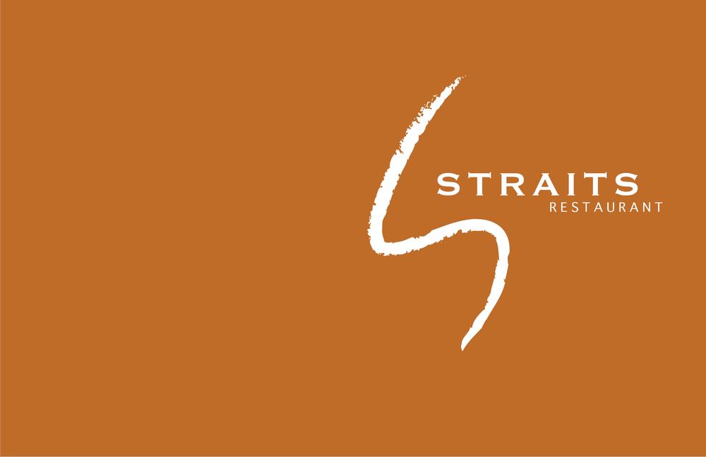 straits_menu_front.jpg