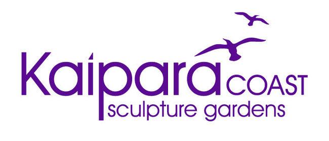 Kaipara sculpture gardens logo.jpg