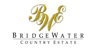 bridgewaterlogo.jpg