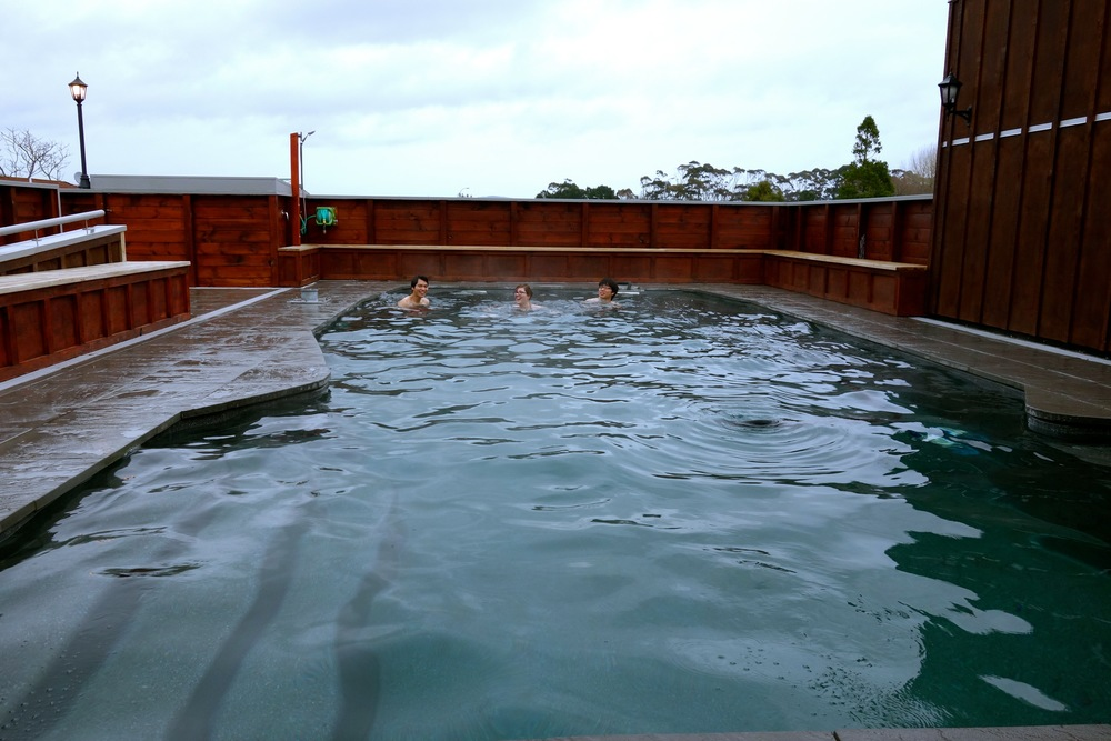 Hot pool 1.jpg