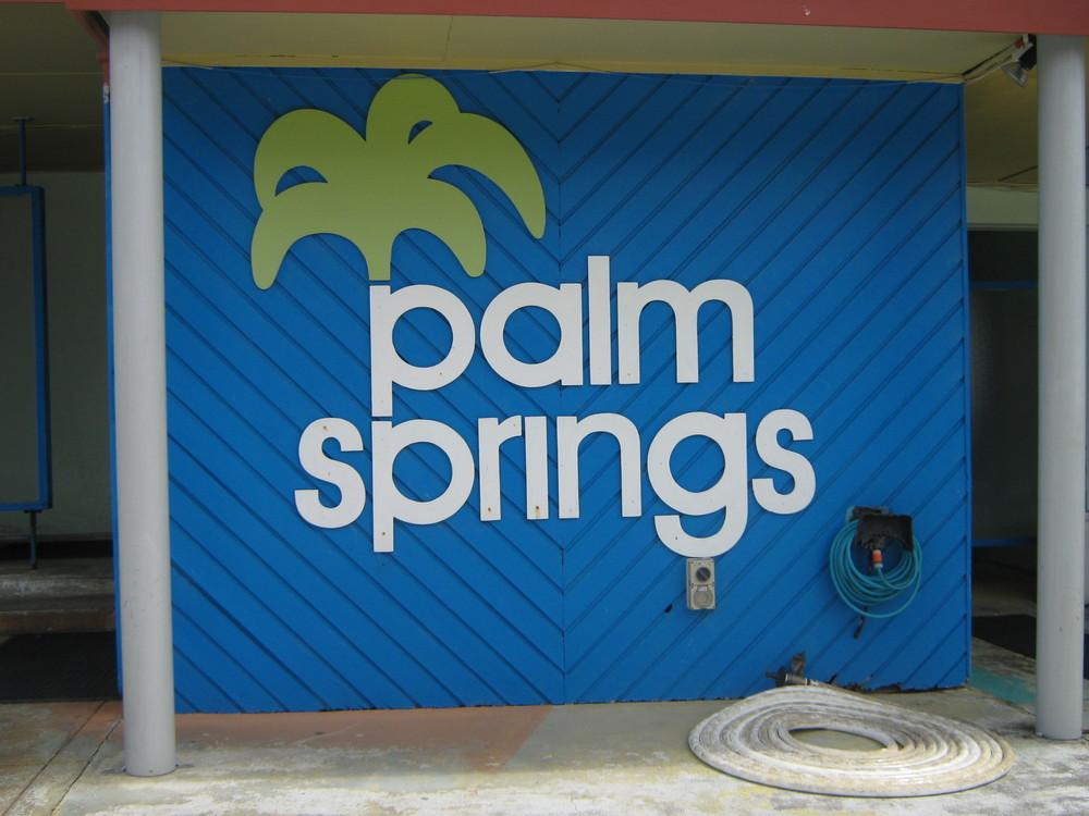 Palm Springs - 1.jpg